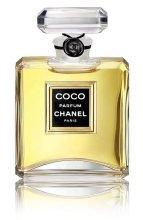 Парфюми, Парфюмерия, козметика Chanel Coco - Парфюм