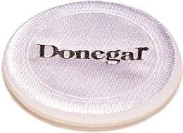 Парфюмерия и Козметика Гъба за пудра, 9082 - Donegal