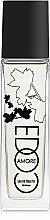 Парфюмерия и Козметика Vittorio Bellucci Amore Code - Тоалетна вода