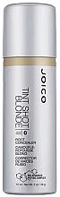 Парфюмерия и Козметика Тониращ спрей за боядисване на корени - Joico Tint Shot Root Concealer