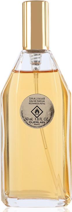 Guerlain Shalimar - Парфюмна вода ( сменяемо шише) — снимка N1