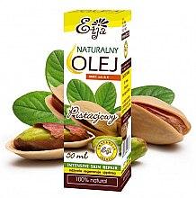 Парфюми, Парфюмерия, козметика Натурално масло от шам фъстък - Etja Natural Pistachio Oil