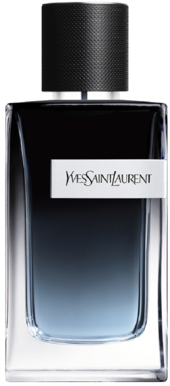 Yves Saint Laurent Y Pour Homme - Парфюмна вода