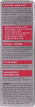 Антистареещ серум с хиалуронова киселина - Diadermine Lift+ Super Filler Serum — снимка N4