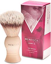 Парфюмерия и Козметика Четка за бръснене - Men Rock The Brush