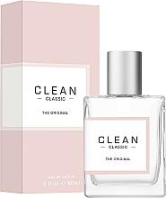 Парфюмерия и Козметика Clean Original 2020 - Парфюмна вода