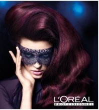Крем боя за коса - L'Oreal Professionnel Majirel Mix (без включен оксидант) — снимка N3