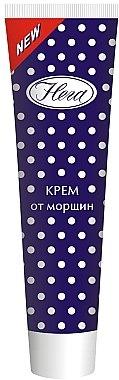 """Крем против бръчки """"Нега"""" - Фитодоктор — снимка N1"""