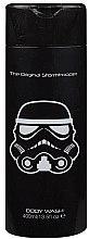 Парфюмерия и Козметика Душ гел - Corsair Star Wars Shower Gel