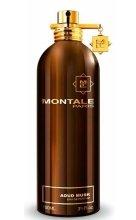 Парфюмерия и Козметика Montale Aoud Musk - Парфюмна вода (тестер)