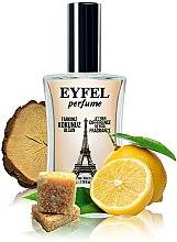 Парфюми, Парфюмерия, козметика Eyfel Perfume Gentelemen Only HE-12 - Парфюмна вода