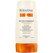Парфюми, Парфюмерия, козметика Термо-защита - Kerastase Nectar Thermique