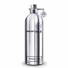 Парфюмерия и Козметика Montale Intense Tiare - Парфюмна вода (тестер)