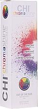 Парфюмерия и Козметика Полуперманентна боя за коса - Chi Chromashine Intense Bold Semi-Permanent Color