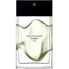 Парфюми, Парфюмерия, козметика Starck Peau D'Ailleurs - Парфюмна вода