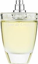 Lalique Fleur de Cristal - Парфюмна вода (тестер без капачка)  — снимка N1