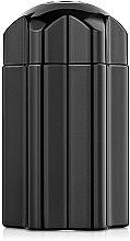 Парфюмерия и Козметика Montblanc Emblem - Тоалетна вода (тестер с капачка)