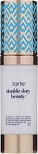 Парфюмерия и Козметика Хидратираща основа за лице - Tarte Cosmetics Base Tape Hydrating Primer