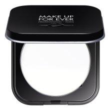 Парфюмерия и Козметика Компактна пудра за лице - Make Up For Ever Ultra HD Pressed Powder