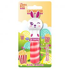 Парфюмерия и Козметика Балсам за устни - Lip Smacker Bunny