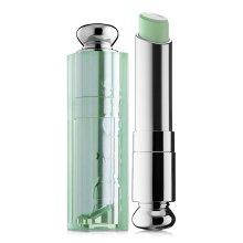 Парфюми, Парфюмерия, козметика Коректор за лице, очи и устни - Christian Dior Fix It Colour