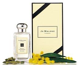 Парфюми, Парфюмерия, козметика Jo Malone Mimosa And Cardamom - Одеколони