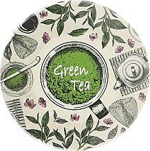 Парфюмерия и Козметика Крем за лице - Seantree Green Tea Deep Deep Cream