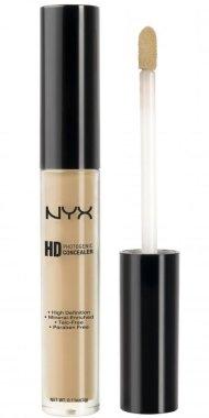 Течен коректор - NYX Professional Makeup Concealer Wand