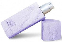Парфюми, Парфюмерия, козметика FiiLiT Camina-Provence - Парфюмна вода (мини)
