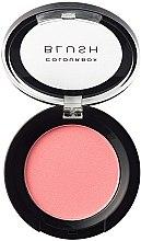 Парфюми, Парфюмерия, козметика Руж - Oriflame Colourbox Blush