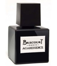 Парфюмерия и Козметика Brecourt Agaressence - Парфюмна вода ( тестер с капачка )