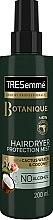 Парфюмерия и Козметика Термозащитен стилизиращ спрей за коса - Tresemme Botanique Protection