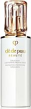 Парфюмерия и Козметика Дневна защитна емулсия за лице - Cle De Peau Beaute Protective Fortifying Emulsion