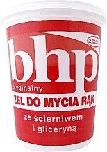 Парфюми, Парфюмерия, козметика Измиващ гел за ръце - BHP Handwashing Gel