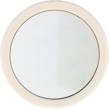 Парфюмерия и Козметика Козметично огледалце, 5237 - Top Choice