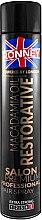 Парфюми, Парфюмерия, козметика Лак за коса - Ronney Macadamia Oil Restorative Hair Spray