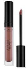 Течно червило за устни - Mesauda Milano Extreme Vtlvet Matte Liquid Lipstick