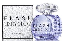 Парфюмерия и Козметика Jimmy Choo Flash - Парфюмна вода