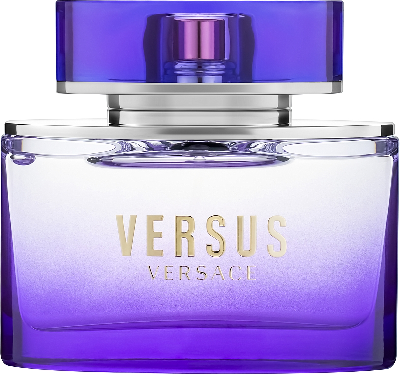 Versace Versus - Тоалетна вода — снимка N1