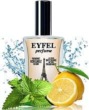 Парфюми, Парфюмерия, козметика Eyfel Perfume Totem HE-10 - Парфюмна вода