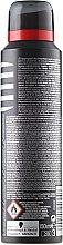 Мъжки дезодорант - Fa Men Xtreme Power+ Deodorant — снимка N2
