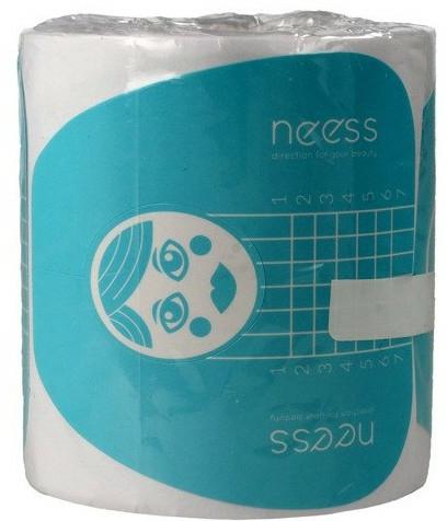 Шаблони за изграждане на нокти - Neess
