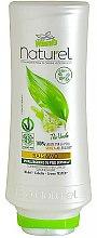 Парфюми, Парфюмерия, козметика Балсам за коса с екстракт от зелен чай и кестен - Winni's Naturel Balsamo The Verde