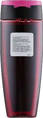 Розова обливка за светла коса - Delia Cosmetics Cameleo — снимка N2