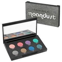 Парфюмерия и Козметика Палитра сенки за очи - Urban Decay Moondust Eyeshadow Palette