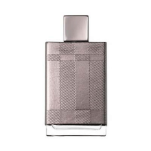 Burberry London Women Special Edition 2009 - Парфюмна вода — снимка N1