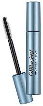 Парфюми, Парфюмерия, козметика Спирала за мигли - Flormar OMLashes! High Definition Mascara