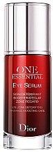 Парфюми, Парфюмерия, козметика Околоочен серум - Christian Dior One Essential Eye Serum