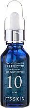 Парфюми, Парфюмерия, козметика Активен успокояващ серум с женско биле - It's Skin Power 10 Formula LI Effector