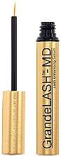 Парфюми, Парфюмерия, козметика Серум за растеж на мигли - Grande Cosmetics Lash Enhancing Serum